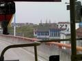 前の写真のサムネイル:楓涇が見えてきました