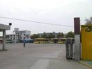 サムネイル:楓涇バスターミナル 楓陽路側出口
