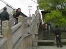 サムネイル:清風橋(楓涇三橋)