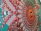 サムネイル:毛沢東バッジ収蔵館